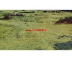 13 gunta highway touch agri land for sale near Khalapur - Raigad