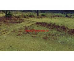 15 gunta highway touch agriculture land for sale near Khalapur - Raigad