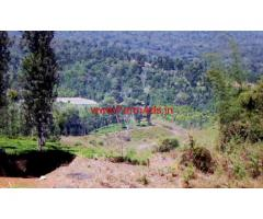 5 Acres Land Sale in velangoor - gudalur - ooty
