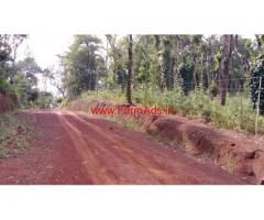 15 acres of coffee estate for sale in sakleshpur