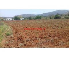 96 acres Farm land for sale 30 KM from Madanapalli