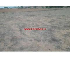10 Acres Agriculture land for sale in KV Palli Mandal - Chitoor