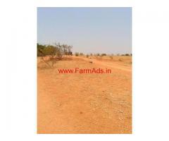 2 acres agricultural land for sale near Lepakshi Hindupur