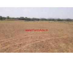 9 Acres Agriculture land is on sale near by Reservoir in chitoor