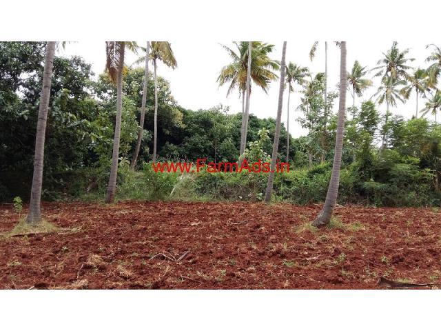 4 Acres Cheap Agriculture Land is available for sale near Tirunelveli