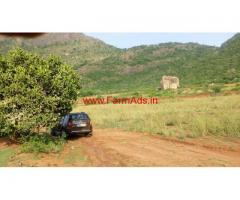 12 Acre Farm Land for sale at Karadimadai, 20 KMS from Coimbatore