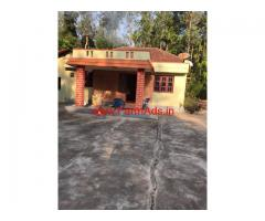 12 acres on record, coffee estate for sale - chikkamagaluru