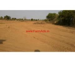 5 Acres Agriculture Land For Sale Medakpally - Talakondapally Mandal