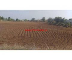 18 Acers Cheap Agriculture land for sale at Chitoor