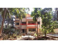Farm house in half acre agriland close to Nagaon Beach for sale