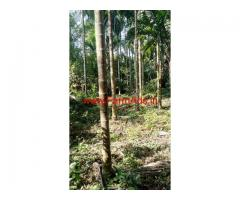42 Acres Farm for sale in Goa