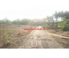 3.45 Acres plain agri land for sale in Margao