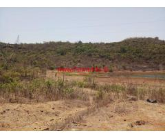 80 Acres agriculture land for sale at Soweli