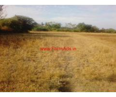4 acre river touch Agriculture land  for sale at talakadu, mysore