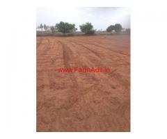 3.5 Acres Farm land for sale near Palakkad