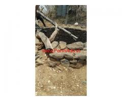 Low cost 8 Acres fully irrigated land for sale at Tishti