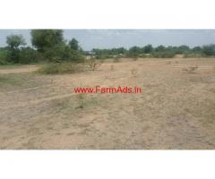 5 acres farm land for sale, in between Penukonda Madakasira.