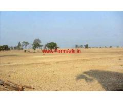 10.5 Acre agriculture land for sale at Chhindwara