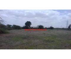 16 acres agricultural farm land for sale at malgur village, Hindupur.