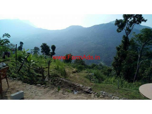 50 Acre Agriculture land for sale at Hosdurg, Kasargodu in Kerala.