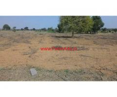 2.20 Acres Agriculture Land For Sale at Takakondpally, Rangareddy