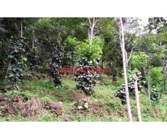 1.69 Acres agriculture Land for sale near Panchalimedu