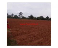 5.5 Acre Farm Land for sale at PTM Mandal - Chitoor