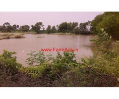 17.92 Acres Low budget Farm land for sale at Tirunelveli.