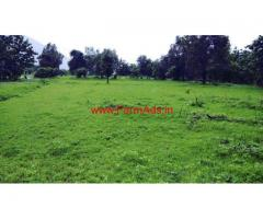 1 Acre Agriculture land for sale at Chochiwadi