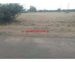 3 acres agri land for sale at Dharapuram