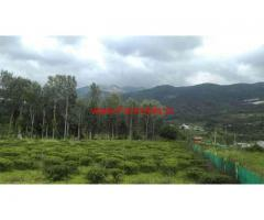 90 cents farm land is for sale at Masakkal