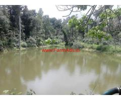 140 acres coffee estate for sale in Sakleshpur , karnataka
