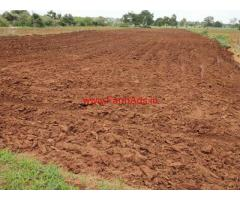 1 Acre Agriculture Land For Sale near Amanagal Srishailam High way.