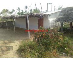 7 acre agriculture land for sale near Palladam