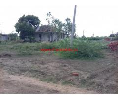 18 acres agricultural land for sale at gowdeti village, Pavagada