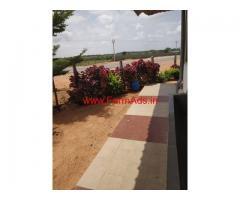 10.5 acres Agriculture Land For Sale at Veldanda Mandal, Nagarkurnool.