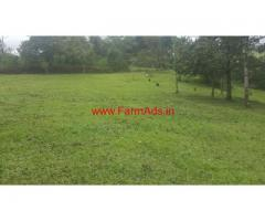 1 acre agri land for sale in Mananthavady