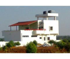 142 Acres Farm land for sale at Hindupur. Andhra Pradesh.