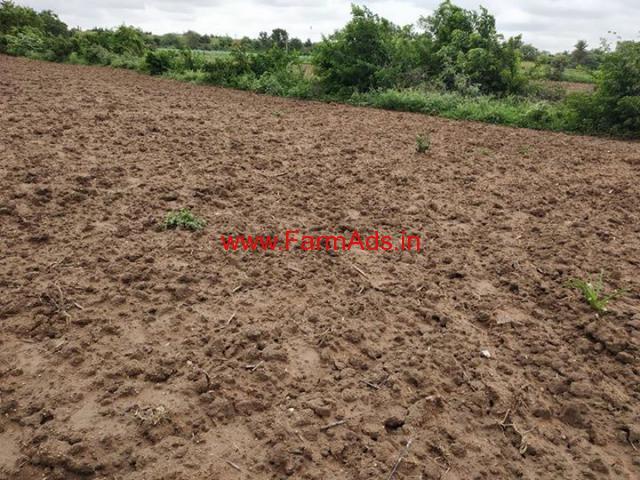 2.5 acres Farm land for sale at Amangal, Talakondapally