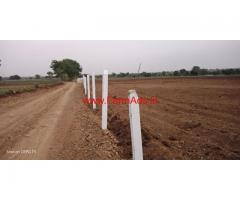 16 acre agriculture farm land for sale, 7 kM From Chevella.