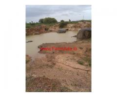 13 acres Noc approved land for sale at Hindupur malagur village