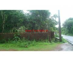 75 cents agriculture farm land for sale near Yedapadavu