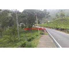 21 cents farm land for sale at Hallakarai