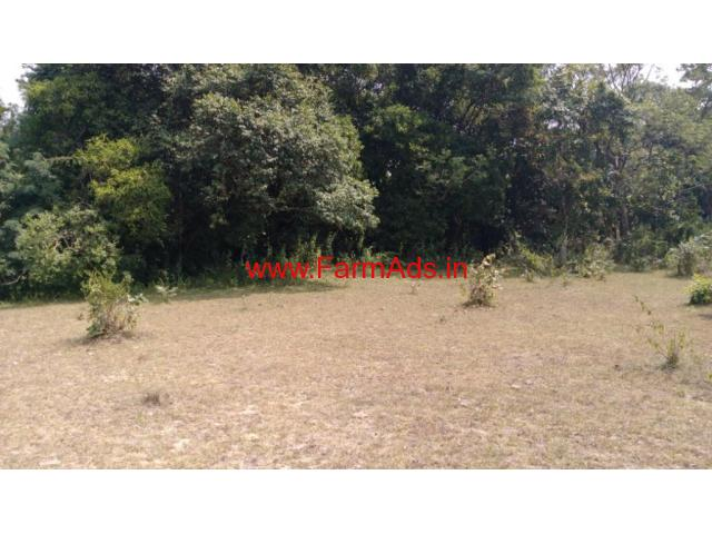 9 Acres Agriculture Land For Sale Near Ballupet