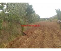 7 Acres of Farm Land for sale at Mettupalayam