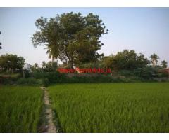 12 acrs agriculture land for sale at vemulakonda village, yadadri