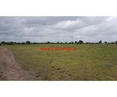 26 Acres Agricultural land for sale in Kodangal, 135 kms from Hyderabad