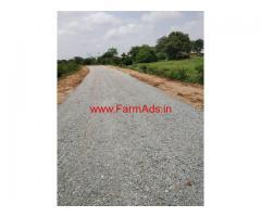 1.5 Acres Farm Land for sale near Kadthal - Rangareddy