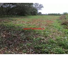 7.3 Acres Land for sale near  Adoor
