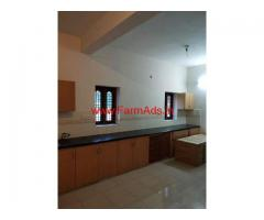 Farm house for sale in Shamshabad
